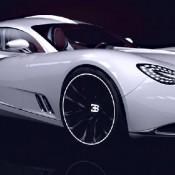 Bugatti Gangloff Concept 3 175x175 at Design Study: Bugatti Gangloff Concept