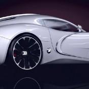 Bugatti Gangloff Concept 4 175x175 at Design Study: Bugatti Gangloff Concept