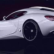 Bugatti Gangloff Concept 6 175x175 at Design Study: Bugatti Gangloff Concept