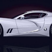 Bugatti Gangloff Concept 7 175x175 at Design Study: Bugatti Gangloff Concept