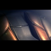 Cadillac ELR Teaser 7 175x175 at NAIAS 2013: Cadillac ELR Teaser Pictures