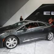 Cadillac ELR Video 1 175x175 at NAIAS 2013: Cadillac ELR Video