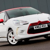 Citroen DS3 Red 2 175x175 at Citroen DS3 Red Editions Announced