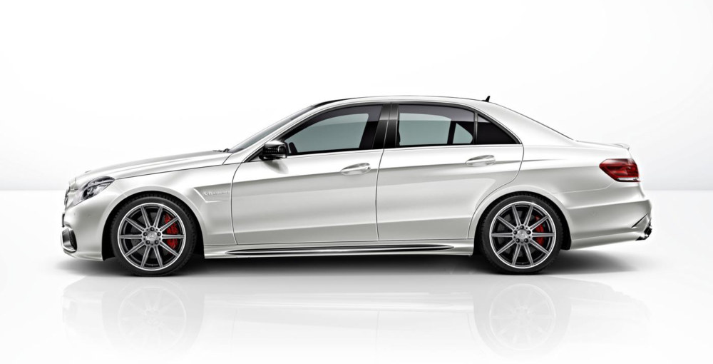 2014 mercedes e63 amg s model in details for 2014 mercedes benz e class e63 amg s model