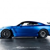 Fast and Furious 6 GT R 3 175x175 at Fast and Furious 6 Nissan GT R Revealed