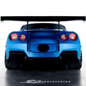 Fast and Furious 6 GT R 5 175x175 at Fast and Furious 6 Nissan GT R Revealed