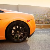 Gallardo on PUR 6 175x175 at Gallery: Lamborghini Gallardo on PUR Wheels
