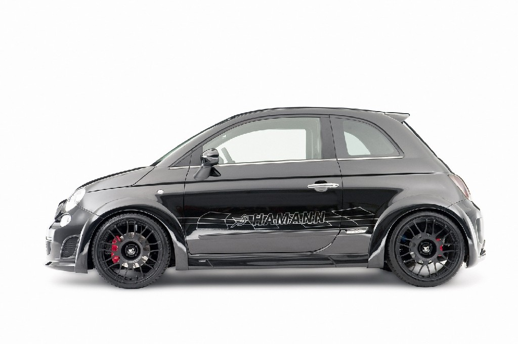 Hamann Styling Kit For Fiat 500 likewise Chevrolet Corvette C6 Zr1 as well 2011 Sorento in addition Fiat 500 Abarth On Jdm Wheels also 1079776 next Ford Focus Rs To Get 350 Hp Active Differential Report. on fiat 500 fender flares