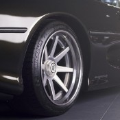 Jaguar XJ220 by Overdrive 7 175x175 at Custom Jaguar XJ220 by Overdrive Tuning