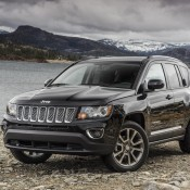 Jeep Compass and Patriot 2 175x175 at NAIAS 2013: 2014 Jeep Compass and Patriot Update