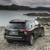 Jeep Compass and Patriot 3 175x175 at NAIAS 2013: 2014 Jeep Compass and Patriot Update