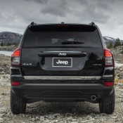 Jeep Compass and Patriot 4 175x175 at NAIAS 2013: 2014 Jeep Compass and Patriot Update