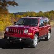 Jeep Compass and Patriot 6 175x175 at NAIAS 2013: 2014 Jeep Compass and Patriot Update