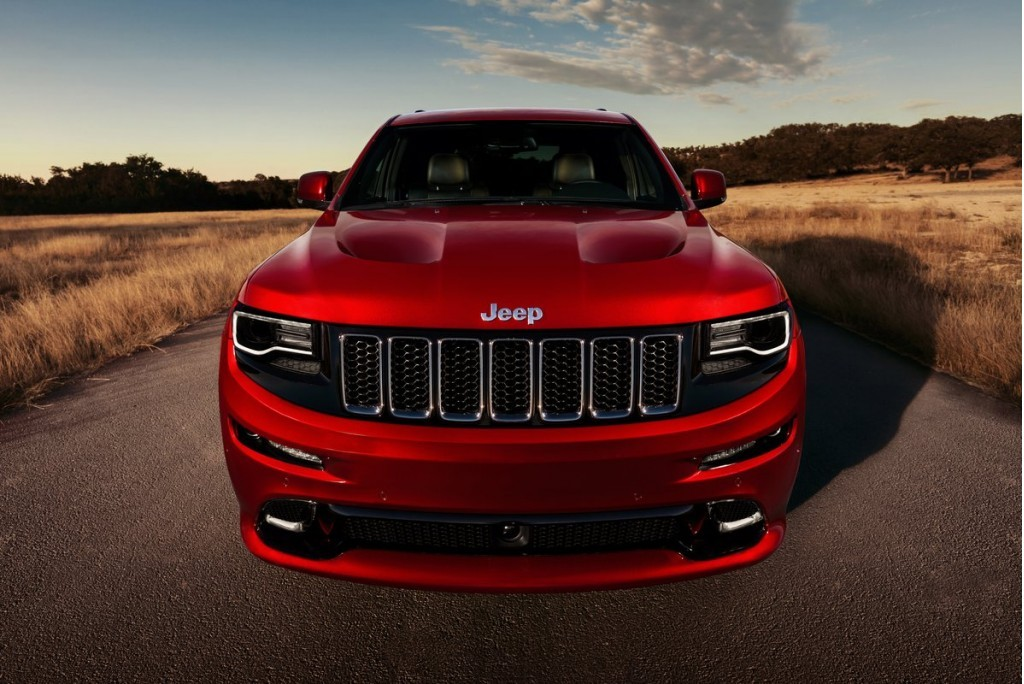 new cherokee including in grand car history and sale for cars full qatar accidents srt major no listing dealership borla modifications kms lg en jeep exhaust used photo system