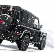 Kahn Design Defender Winter 3 175x175 at Kahn Design Defender Wide Body Winter Edition