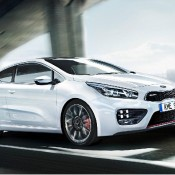 Kia pro Ceed GT 1 175x175 at Kia Sorento Space Babies Commercial Released