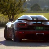 Koenigsegg CF Secrets 175x175 at Koenigsegg Carbon Fiber Secrets Revealed   Video