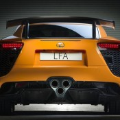Lexus LFA Nurburgring Package 175x175 at Lexus LFA Technology Trickles Down to Future Models