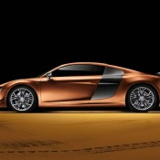 Limited Edition Audi R8 3 175x175 at China Gets Another Limited Edition Audi R8