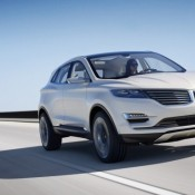 Lincoln MKC Concept 1 175x175 at NAIAS 2013: Lincoln MKC Concept