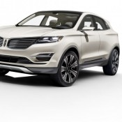 Lincoln MKC Concept 2 175x175 at NAIAS 2013: Lincoln MKC Concept