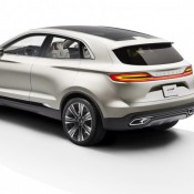 Lincoln MKC Concept 4 175x175 at NAIAS 2013: Lincoln MKC Concept