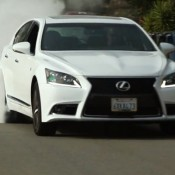 Matt Farah Lexus LS 175x175 at First Lexus Design Contest Receives 1,243 Entries