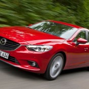 Mazda 6 2013 175x175 at Mazda6 Prize Draw Competition Winner Announced