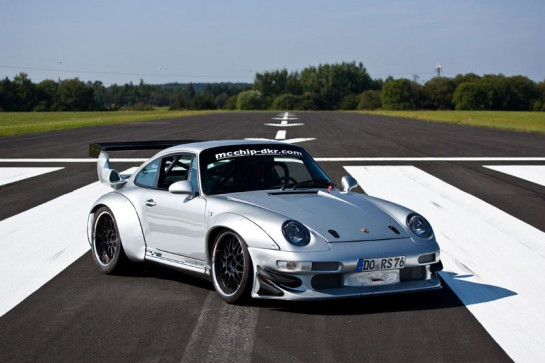 Mcchip Porsche 993 1 545x363 at Porsche 993 GT2 MC600 by Mcchip