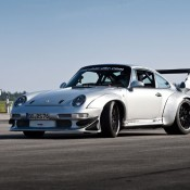 Mcchip Porsche 993 2 175x175 at Porsche 993 GT2 MC600 by Mcchip