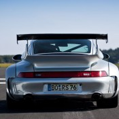 Mcchip Porsche 993 4 175x175 at Porsche 993 GT2 MC600 by Mcchip