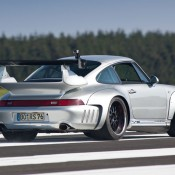 Mcchip Porsche 993 5 175x175 at Porsche 993 GT2 MC600 by Mcchip