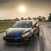 Mopar Dodge Dart 2 175x175 at Mopar 13: Dodge Dart by Mopar Revealed