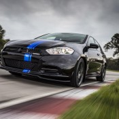 Mopar Dodge Dart 5 175x175 at Mopar 13: Dodge Dart by Mopar Revealed