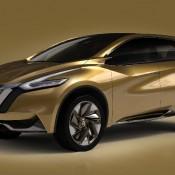 Nissan Resonance Concept 1 175x175 at NAIAS 2013: Nissan Resonance Concept