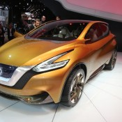 Nissan Resonance Launch Video 1 175x175 at  NAIAS 2013: Nissan Resonance Launch Video