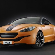 Peugeot RCZ Arlen Ness 1 175x175 at Peugeot 208 GTi UK Price Confirmed