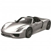 Porsche 918 Trademark Photos 2 175x175 at Porsche 918 Trademark Photos Leaked