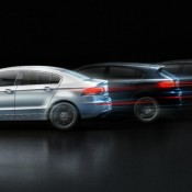 Qoros Announces 2013 Geneva Lineup 175x175 at Super Bowl Car Ads   Very Interesting Data
