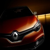 Renault Captur 1 175x175 at Parkway Hyundai Gangnam Style Commercial    Video