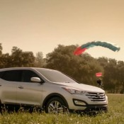 SAnta Fe Dont Tell 175x175 at Kia Sorento Super Bowl Ad Teaser: Space Babies
