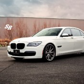 SR Auto BMW 750Li 1 175x175 at Gallery: SR Auto BMW 750Li Grand Walker