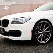 SR Auto BMW 750Li 3 175x175 at Gallery: SR Auto BMW 750Li Grand Walker