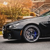 SR Auto BMW M6 F12 6 175x175 at Gallery: SR Auto BMW M6 F12 on PUR Wheels