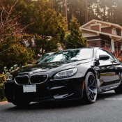 SR Auto BMW M6 F12 7 175x175 at Gallery: SR Auto BMW M6 F12 on PUR Wheels