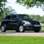 Suzuki Swift Sales 175x175 at Suzuki Swift Sales Surpass Three Million Units