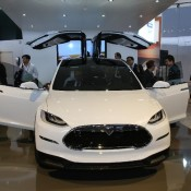 Tesla Highlights 1 175x175 at NAIAS 2013: Tesla Highlights