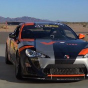 VCMC Turbo Scion FR S 175x175 at Video: New TV Spot for 2014 Kia Sorento
