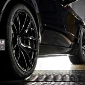 Velos Designwerks X5M 4 175x175 at Gallery: Velos Designwerks BMW X5M Solo V