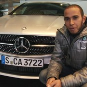 hamilton cla interview 175x175 at Robert Kubica Tries Out DTM with Mercedes